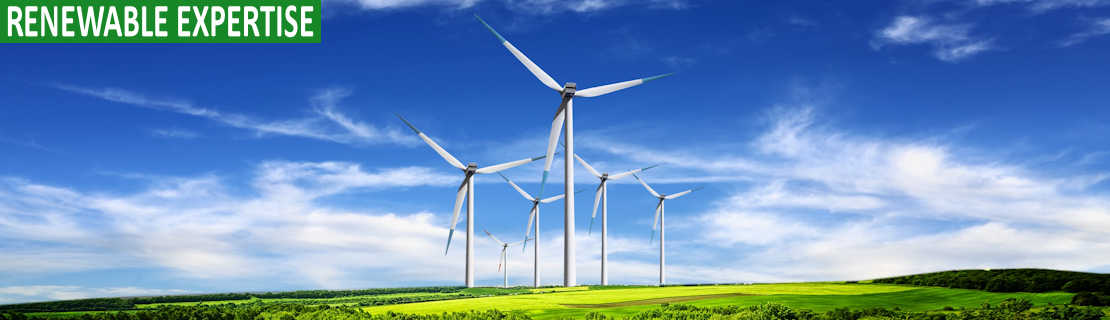 Renewables2