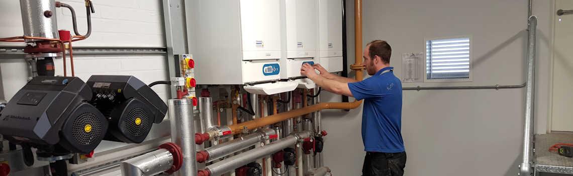 slider-plumbing